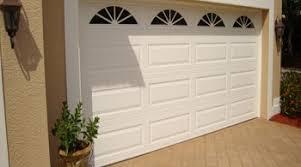Overhead Door Lansing Capital Garage Door Repair Replacement Installation Lansing Mi