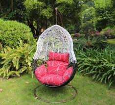 Automatic Rocking Chair For Adults Rocking Swing Chair Rocking Swing Chair Suppliers And