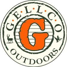 target black friday fort smith ar gellco outdoors hunting supply store in rogers u0026 fort smith ar