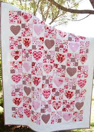 Quilt Display Wall Mounted Quilt Rack Plans Download Free by 193 Best Quilting Images On Pinterest Baby Rag Quilts Patchwork