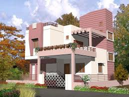 Architectural Home Design by Shashank S Sherkar