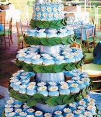 wedding cupcake cakes u2013 cupcake tiered wedding cake