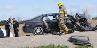update opp identify port hope woman who died in head on crash