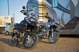 bmw gs wikipedia