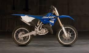 2015 yamaha yz125 motocross motorcycle model home