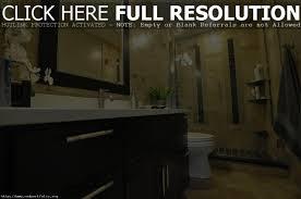bathroom restoration ideas best bathroom decoration