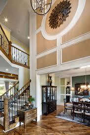 Wayne Homes Floor Plans by 12 Best Schumacher Homes Images On Pinterest Schumacher Custom