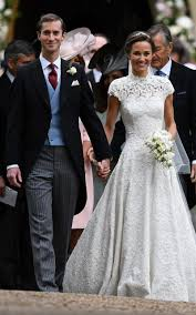 the lessons every bride to be can learn from pippa middleton u0027s