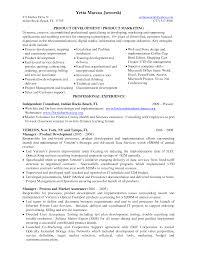 product developer cover letter grasshopperdiapers com