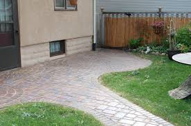 Paver Patio Cost Per Square Foot paver patios installed in the space coast titusville area