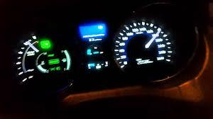 hyundai sonata 200 hyundai sonata hybrid high speed at 200 km h