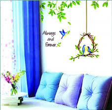 Home Decoration Wall Stickers 168 Best Tree Wall Decals Images On Pinterest Tree Wall Decals