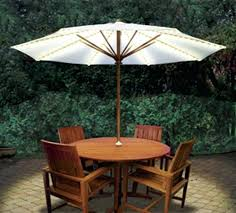 outdoor table umbrella and stand cheap patio sets with umbrella patio umbrellas new and patio amusing