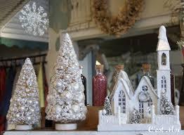 shop c u0027est moi christmas whimsies
