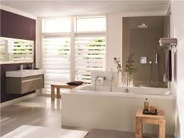 Bathroom And Kitchen Design by Innovative Bathroom Products Offered By Grohe