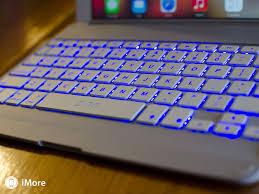 Rugged Ipad Case With Keyboard Best Ipad Air Keyboard Case Zagg Vs Logitech Vs Belkin Imore