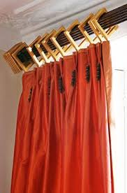 Drapery Hangers Wholesale Houles Drapery Rods Like The Wide Border Of Trim Design Ideas