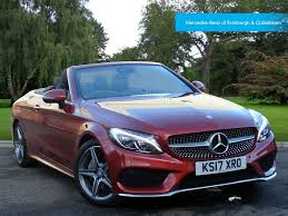 used mercedes c class used mercedes benz c class c 200 se executive for sale only