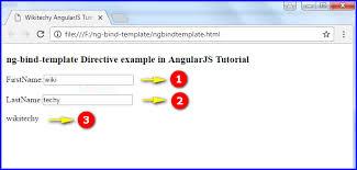 angularjs ngbindtemplate wikitechy