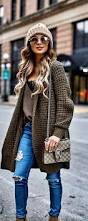 university best 15 winter college fashion ideas