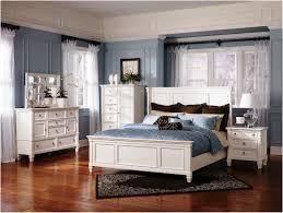 Distressed Black Bedroom Furniture by Bedroom Design Marvelous Black Bedroom Furniture White Bedroom