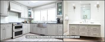 discount kitchen cabinets seattle bathroom cabinets ikea dubai online bangalore storage menards