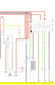part 108 free electrical diagrams and wiring diagrams here