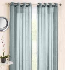 Plain Curtains Rrp Discounts On Windows Curtains Terrys