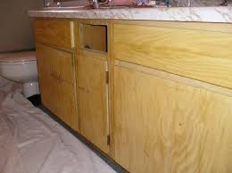 Crackle Paint Kitchen Cabinets Crackle Painting How To Crackle Paint In Four Steps