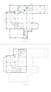 Floor Planning Websites Floor Plan Websites Untitled Page Www Meyercommercial Com