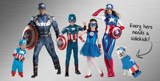 the avengers costumes buycostumes com