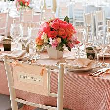wedding tables wedding table ideas southern living