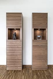 914 modern display cabinet skovby cado modern furniture 914 modern display cabinet