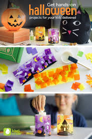 Halloween Crafts For Children by 255 Best Halloween Images On Pinterest Happy Halloween