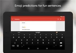 swiftkey keyboard apk swiftkey keyboard 6 4 8 57 apk for pc free android