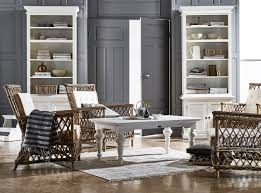high quality home furniture home furniture manufacturer