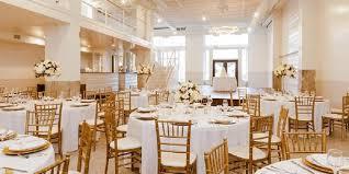 deco wedding hotel deco xv weddings get prices for wedding venues in omaha ne