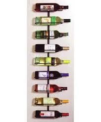 152 best small wine racks images on pinterest small wine racks