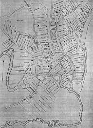 map of northton ma notes from northton ma