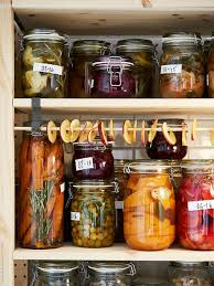 ikea food storage 38 best madlavning images on pinterest ikea kitchen kitchen and