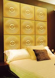 Cheap Paneling by Wall Panelling Designs Interiors Design