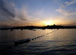 Alabama is it safe to travel to turkey images 151 best turkey sunsets sunrises images sunrises jpg