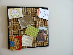 the woven home home decor projects cork board
