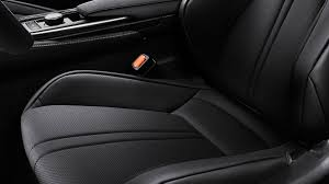 lexus rcf logo the lexus rcf is packed with comfort jump right in and experience