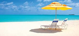 bahamas abaco via marsh harbour airport mhh vacation