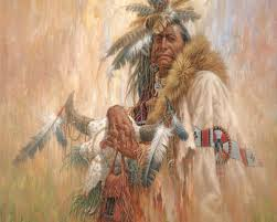 native american art pictures posters news and videos on your