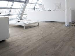 pavimenti laminati pvc pvc autoadesivo iperceramica