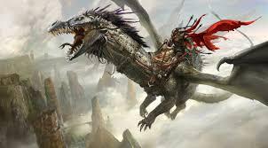 255 best dragons for d u0026d images on pinterest fantasy art