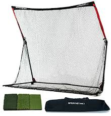Golf Net For Backyard by Top 5 Best Golf Nets For Backyard Driving For Sale 2016 Product