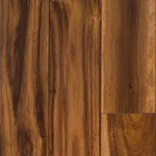advantages of installing acacia wood flooring wood floors plus